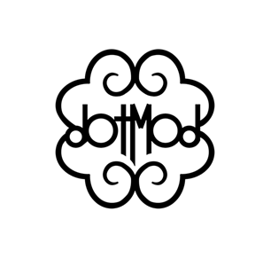 Dot Mod
