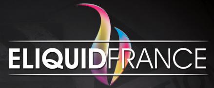 Eliquidfrance