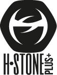 H-Stone Mods