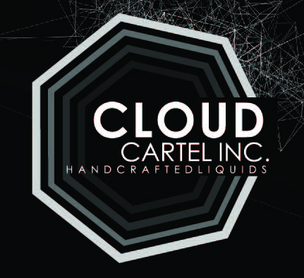 Cloud Cartel Inc.