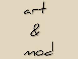 Art&Mod