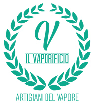 Vaporificio