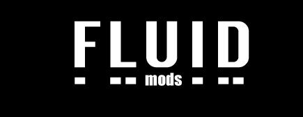 Fluid Mods