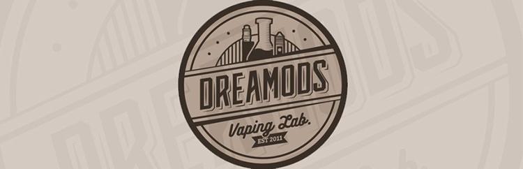 Tabacco Organico