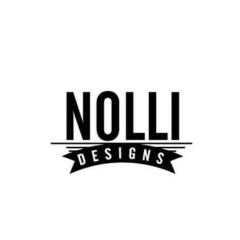 Nolli Design