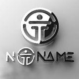 NoName Modders