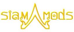 Siam Mods