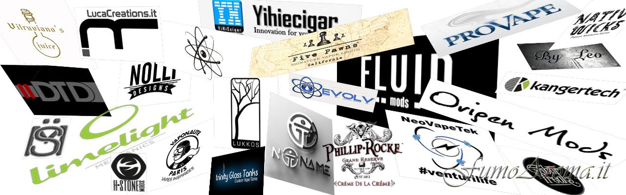 i nostri brands