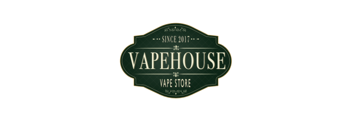 Vapehouse