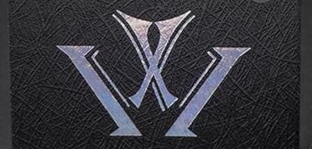 VXV Tech