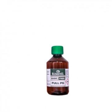 Full PG 250 ml by Blendfeel