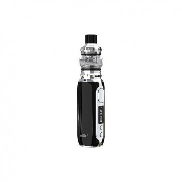 iStick Rim Kit by Eleaf