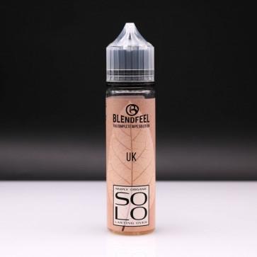 "UK serie ""Solo"" scomposto 20+40 ml by Blendfeel"