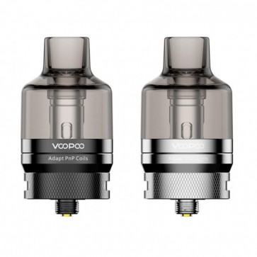 Pod Tank per coil PnP by Voopoo