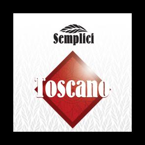 Toscano Linea Semplici by Azhad 20ml