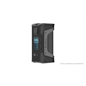 Aegis Legend 200 W by Geekvape
