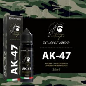 AK-47 Aroma 20ml