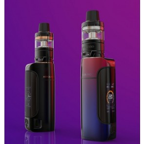 Kit Armour Pro by Vaporesso