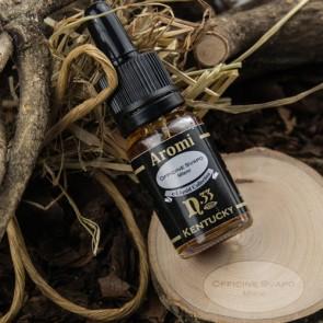 Aroma Kentucky by Officine Svapo