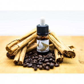 Caffè Più by Artemisia