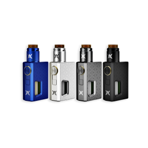 Athena Squonker Kit by Geek Vape