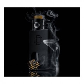 Kit Druga Squonker by Augvape