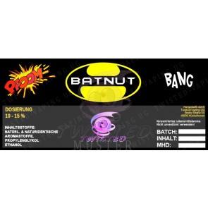 Batnut