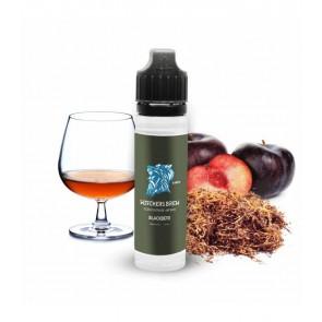 Blackbird Aroma 20 ml by Witcher Brew