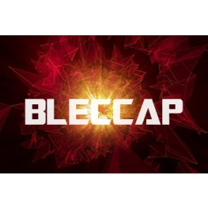 Bleccap Aroma Revolution 25 by Blendfeel