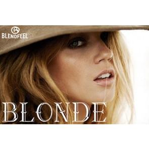 Blonde Aroma Revolution 25 by Blendfeel
