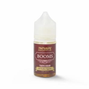 Booms Aroma 20ml