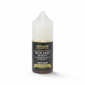 Booms Reserve Aroma 20ml