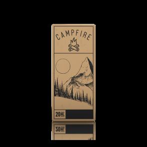 Campfire Aroma