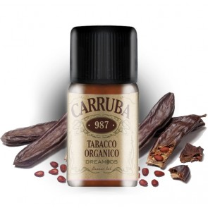 Carruba No.987 Aroma Concentrato 10 ml