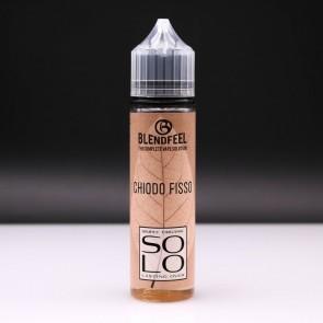 """Chiodo Fisso serie """"Solo"""" scomposto 20+40 ml by Blendfeel"""