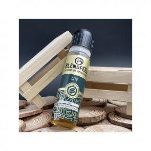 City Aroma Scomposto 20+40 ml by Blendfeel