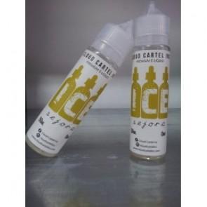 Sejora ICE Aroma 20ml