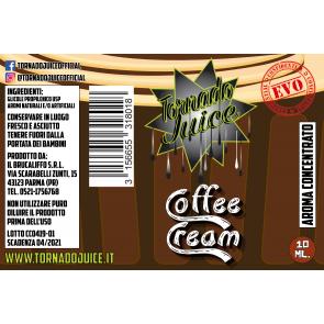 Coffee Cream – Aroma EVO 30