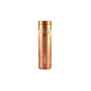 Colt .45 Mod by TVL Copper Label
