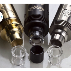 Copa Tip (3PCS KIT)