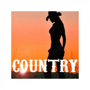 Country Aroma Revolution 50 by Blendfeel