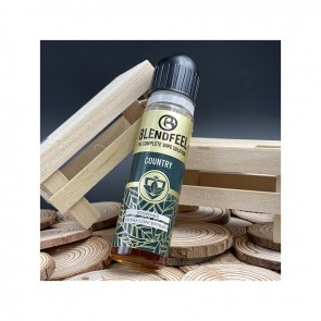Country Aroma Scomposto 20+40 ml by Blendfeel