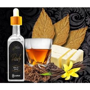 Dandy L.E. Aroma 20 ml by G-Spot +  K Flavour Company