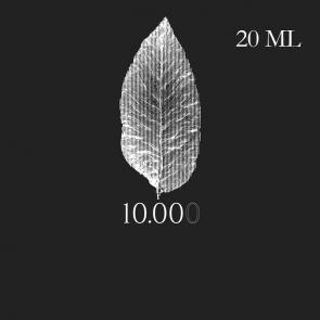 10.000 Aroma 20ml by Azhad's Elixir