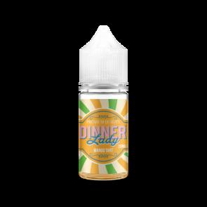 Mango Tart Aroma