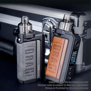 Kit Drag Max 177W by Voopoo
