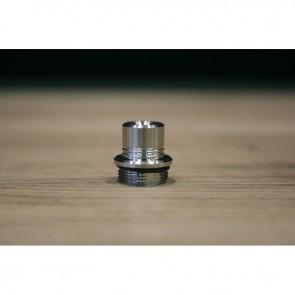 Drip Tip K32 per Clear Cap by Steam Tuners
