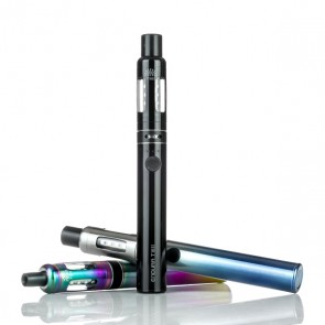 Kit Endura T18 II by Innokin
