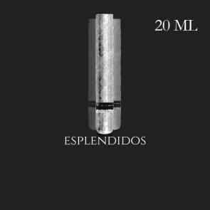 Esplendidos Aroma 20ml by Azhad's Elixir