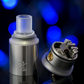 Etna RDA by Digiflavor